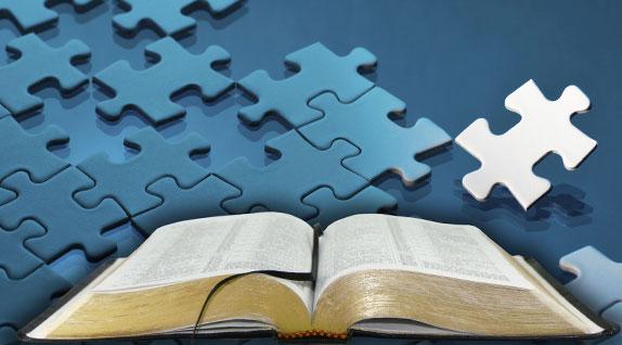 puzzle_bible_piece-apha-140812