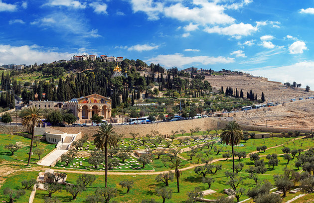israel-jerusalem-mount-of-olives.jpg-beth