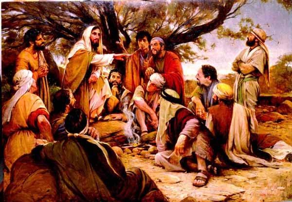 jesus-olivet-discourse