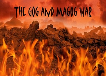 gog_magog