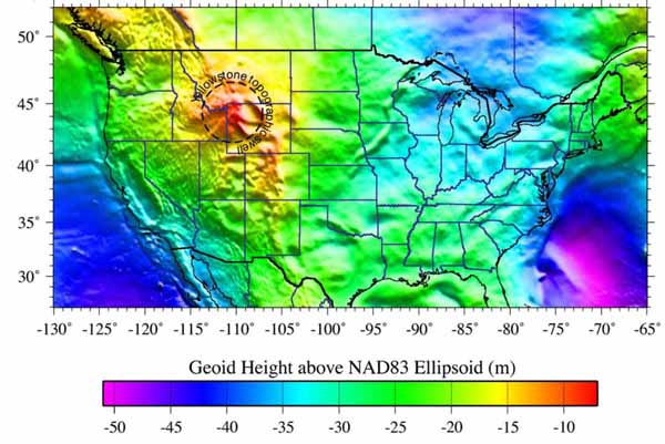 600px_2009 Geodynamics of the Yellowstone hotspot and mantle plumesmith_jvgr2009complete-2_Fig_1b.jpg
