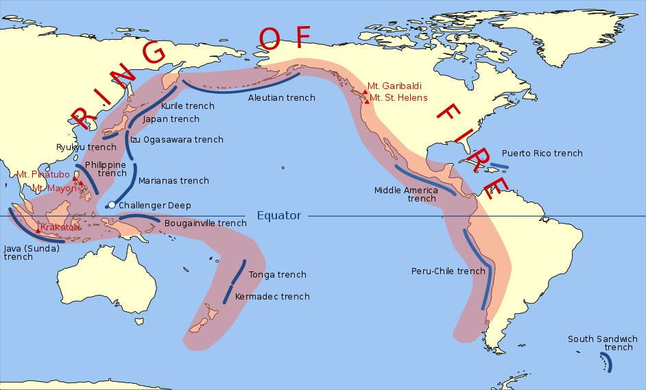 942px-Pacific_Ring_of_Fire.svg.png