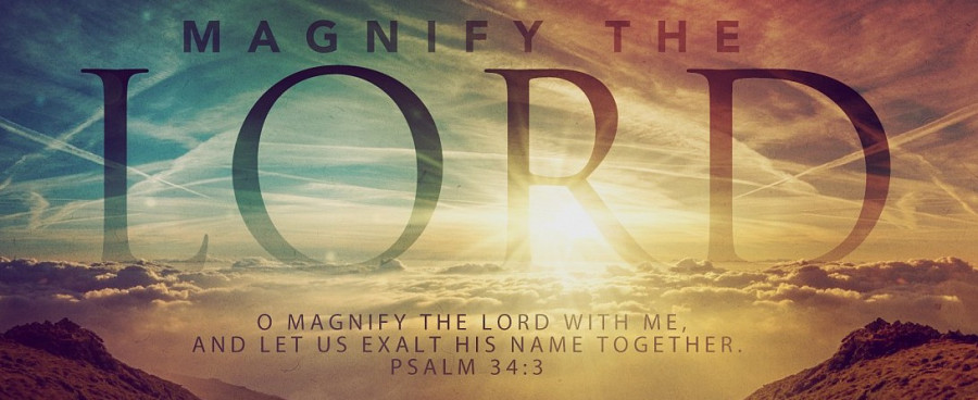 magnify-the-lord.jpg