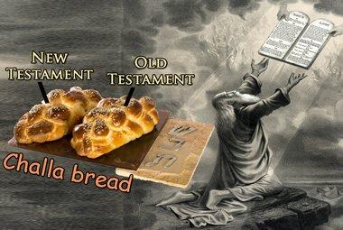 2 loaves.jpg