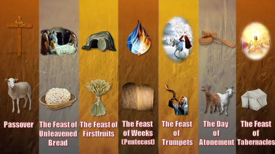 Feasts.jpg