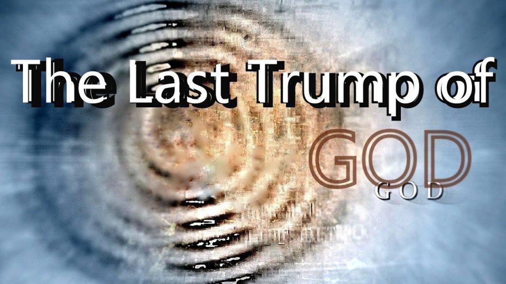 last trump.jpg