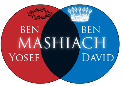 Messiah-Ben-Joseph-David.jpg