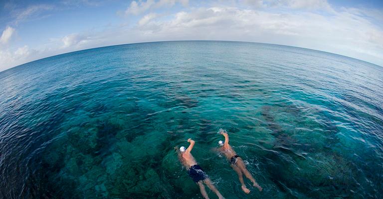 CSLSC-2016-Ocean-swim-featured-image.jpg