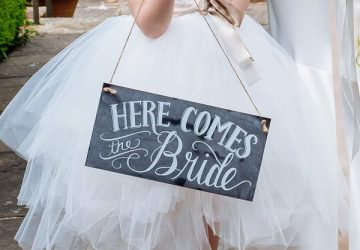 4-theweddingofmydreams.co_.uk-here-comes-the-bride-e1474980504429-360x250