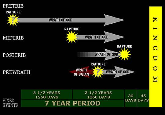 chart08.jpg
