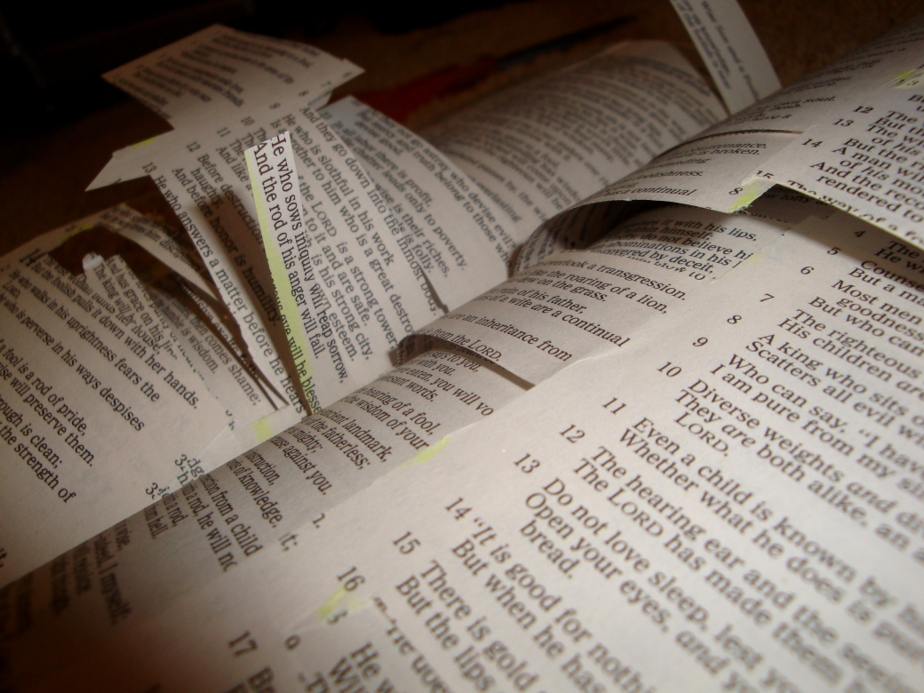 cut-up-bible.jpg