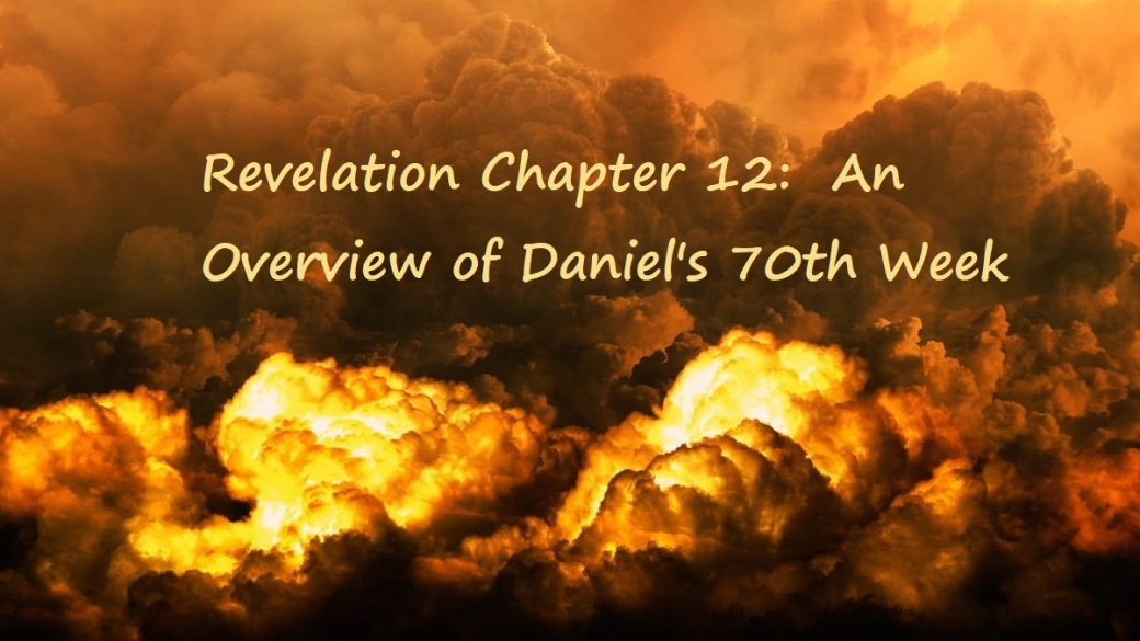 tribulation overview.jpeg