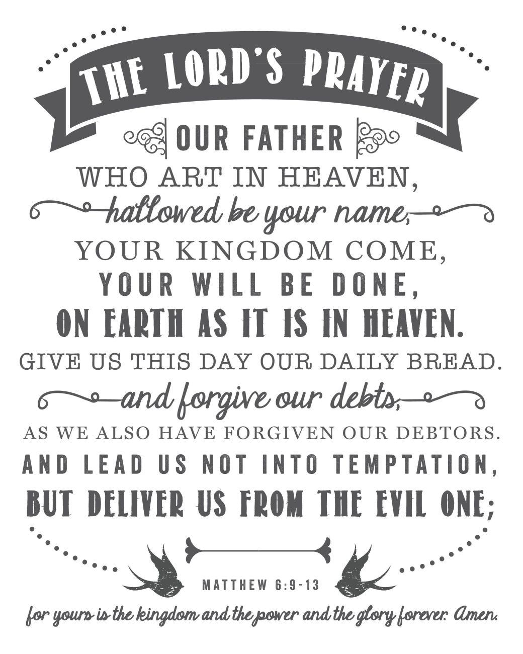 Lord's Prayer.jpg