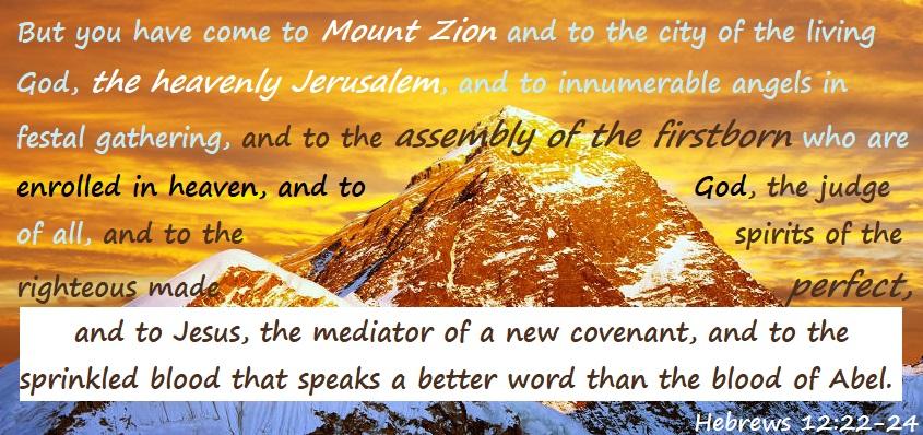 Mount Zion.jpg
