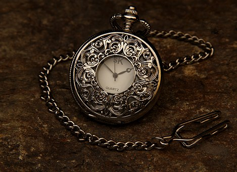 pocket watch.jpg