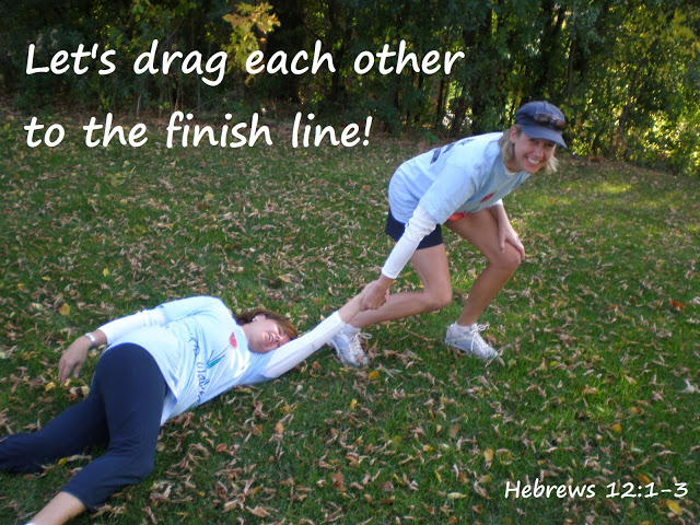 running with endurance.jpg