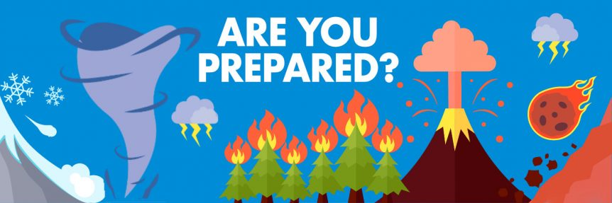 Are-You-Prepared-862x287